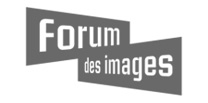 Forum des images paris