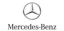 Mercedes Benz paris restauration parquet paris 75