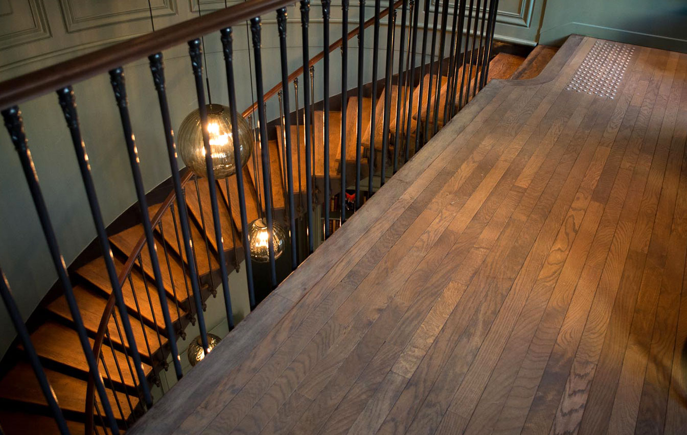 parquet de france huile bois sur ancien parquet en chne with parquet de france peinture pour. Black Bedroom Furniture Sets. Home Design Ideas