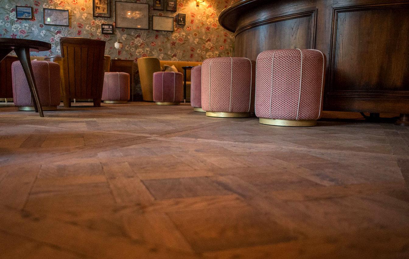 entreprise pose vente sp cialiste parquet paris ile de france 75. Black Bedroom Furniture Sets. Home Design Ideas