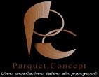 parquet concept: Parquet Pose de parquet Revêtement de sol Entretien de parquet